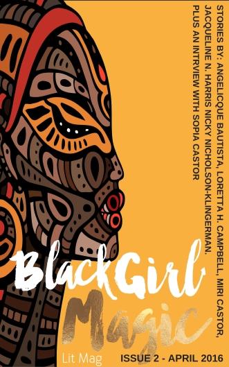 Black Girl Magic Lit Mag Vol. 2.jpg