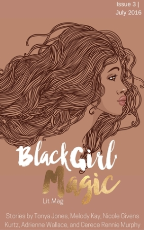 black-girl-magic-lit-mag-vol-3