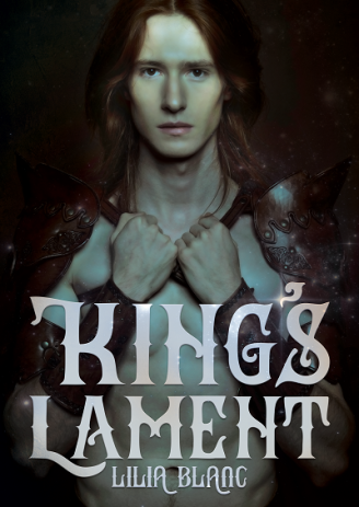 kings-lament-cover